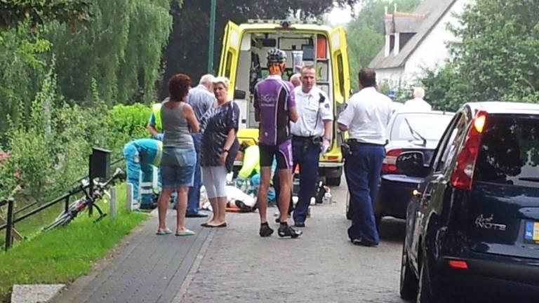 Foto: Martijn van Bijnen/FPMB
