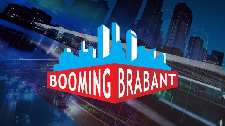 Booming Brabant: Begraven worden tussen aardappelschillen en ander restafval