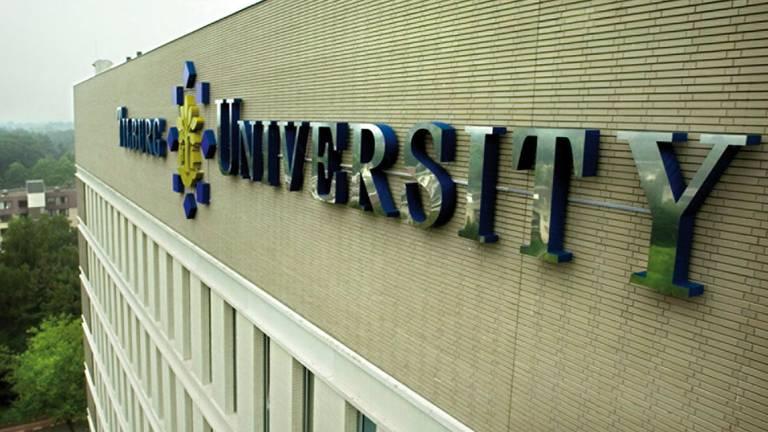 Promovendus Tilburg University gaat in de fout.