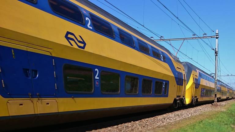 Voorbij razende treinen en rinkelende overwegbellen: de gemeenten Vught en Helmond hebben de meeste geluidsoverlast (Foto: Peter Eijkman/Flickr)