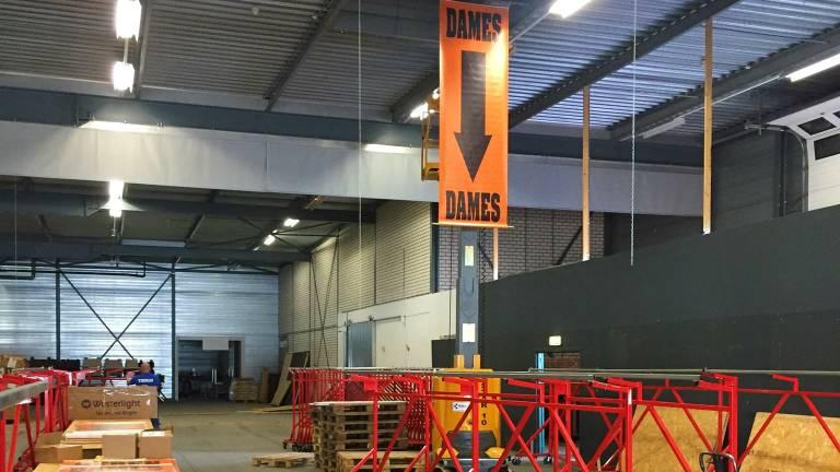 Львовский завод конвейерного оборудования печка для фольксваген транспортер т5
