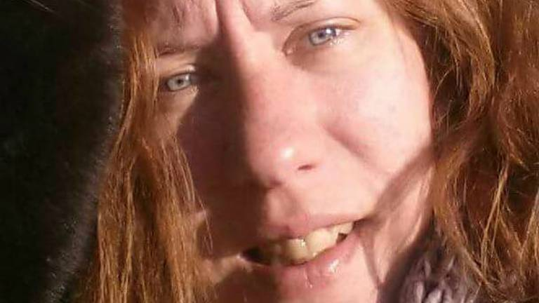 Diana Magielse (Foto Facebook @poltiegemertbakellaarbeek)