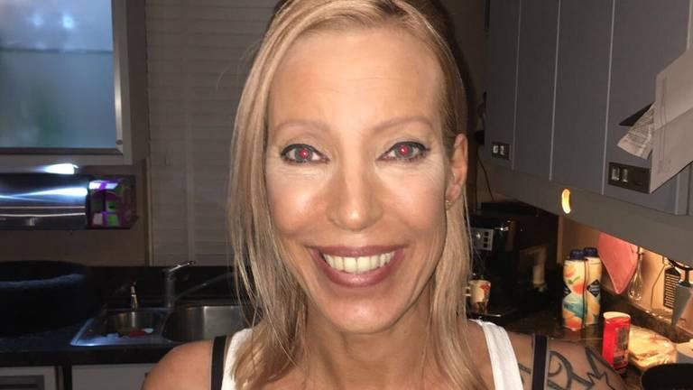 Wendy Nendels
