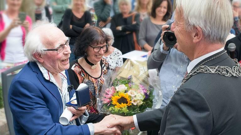 Foto: gemeente Tilburg