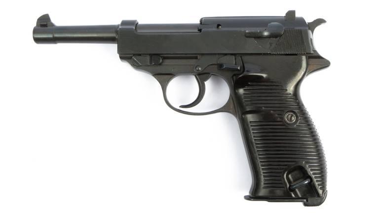 pistool 720 copy