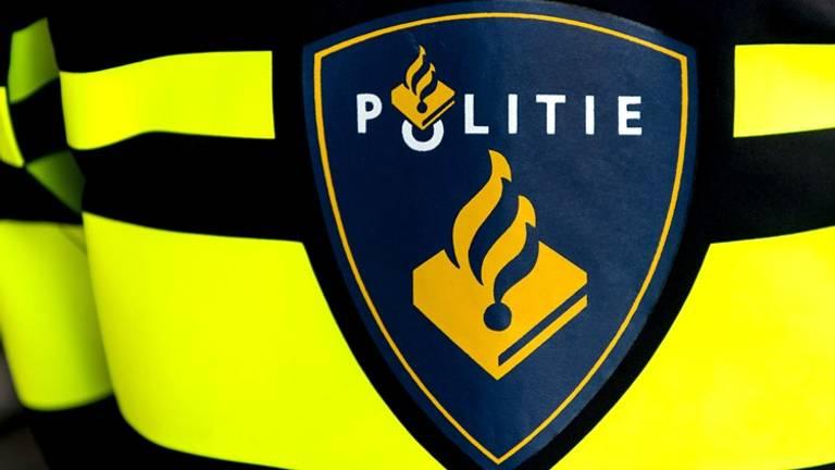 In Helmond is een man gewond geraakt bij een steekpartij
