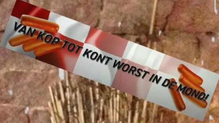 De slechtste slogan van Nederland