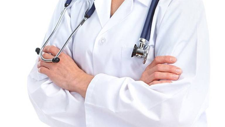 Acht huisartsen gaan hun patiëntenbestand screenen op Q-koorts risicogevallen