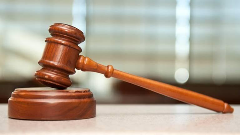 De rechter heeft geoordeeld (foto: archief).