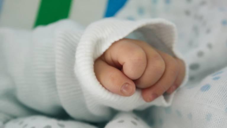 Archieffoto: Pexels (niet de bewuste baby)