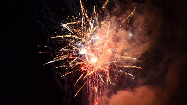 Vuurwerkverkopers zien niets in plannen van verbod zwaar vuurwerk (Archieffoto).
