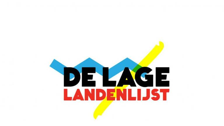 Bepaal zelf welk Nederlandstalig liedje het allermooist is. (Foto: Omroep Brabant)