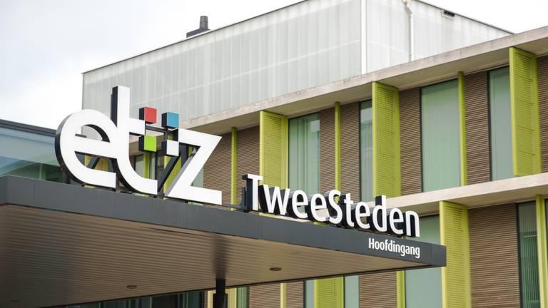 ETZ Tweesteden Tilburg (foto: Kevin Cordewener)