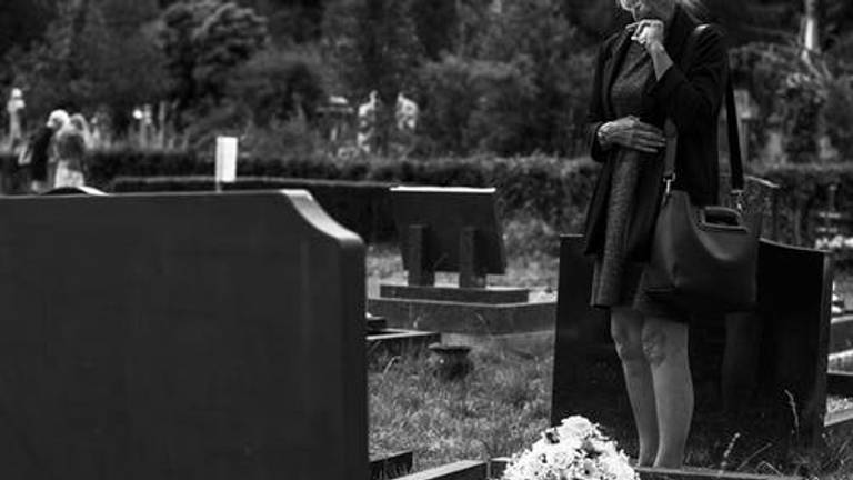 Nieuwe informatie in cold case van de 26 jaar geleden vermoorde Mariët Peters uit Sint Hubert
