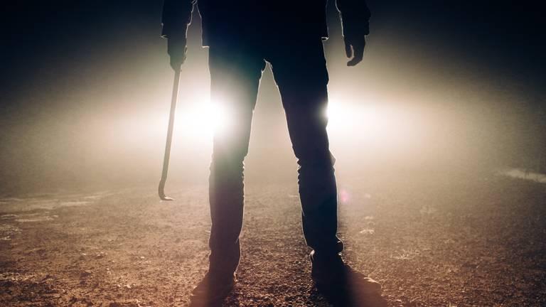 Schuren, boxen en garages zijn dit jaar vaker doelwit van criminelen. (foto: pexels.com)