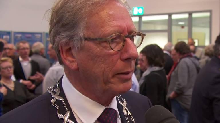 Yves de Boer (foto: Altena TV / CC)