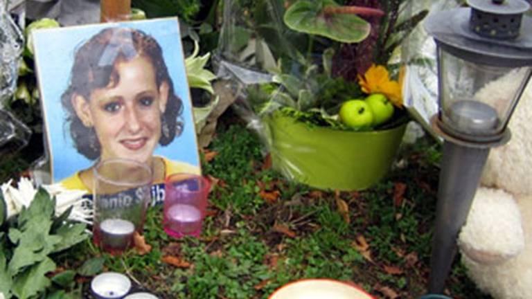 De 15-jarige Melanie Sijbers werd in 2006 verkracht en vermoord door een ex-tbs patiënt. (Foto: Archief)