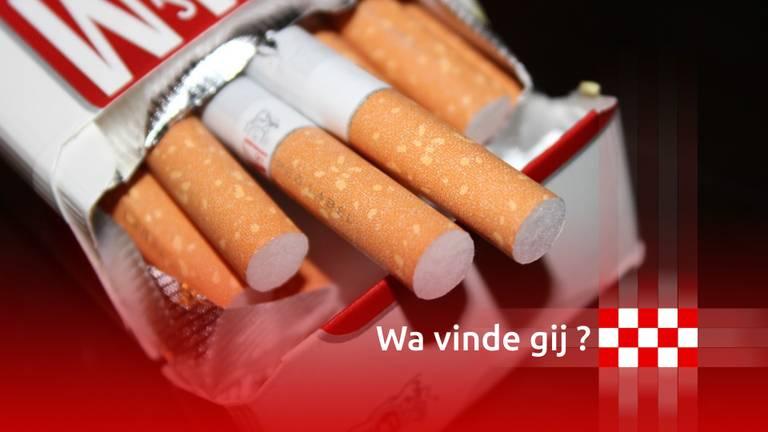 Rookverbod bij Amphia en Avans: een goed idee?