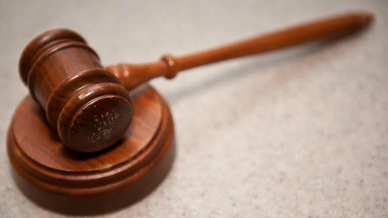 De advocaat is veroordeeld tot een werkstraf. (Archieffoto)