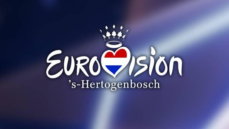 Den Bosch gaat ervoor: stad gaat bod uitbrengen op organisatie Eurovisie Songfestival in 2020.