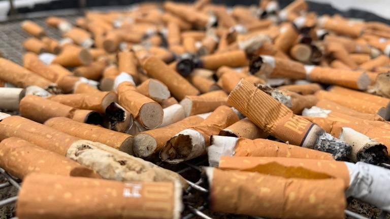 Verontwaardigd Tweede Kamerlid Paul Smeulders van Groen Links zet 'overvaltactiek' tabaksfabrikant online