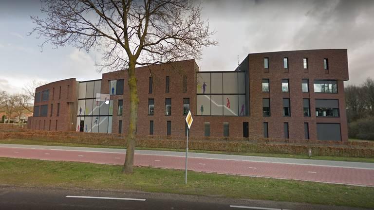 Stichting Dichterbij heeft zelf melding gemaakt van de situatie. (Foto: Stichting Dichterbij)