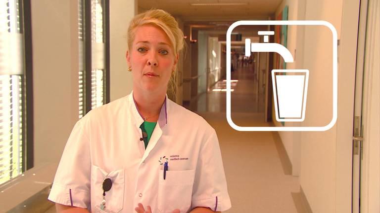 Laura van Geffen geeft 3 belangrijke tips.