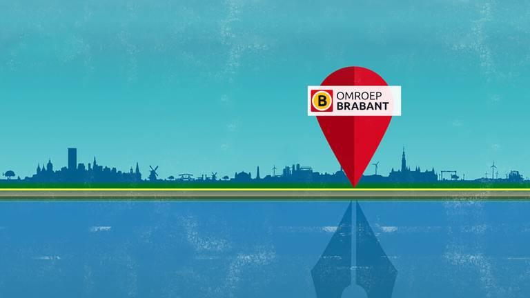 Wat moet Omroep Brabant van jou onderzoeken?