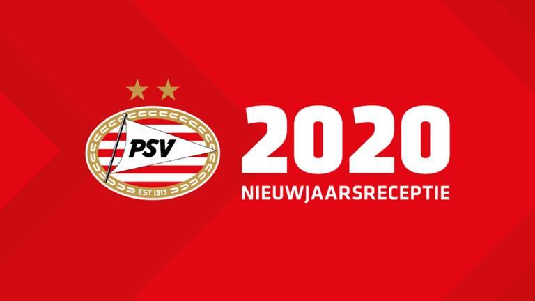 Persconferentie PSV live te volgen bij Omroep Brabant.