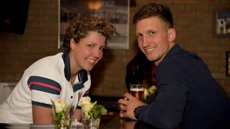 Omroep Brabant