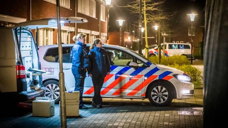 Foto: Sem van Rijssel/ SQ Vision