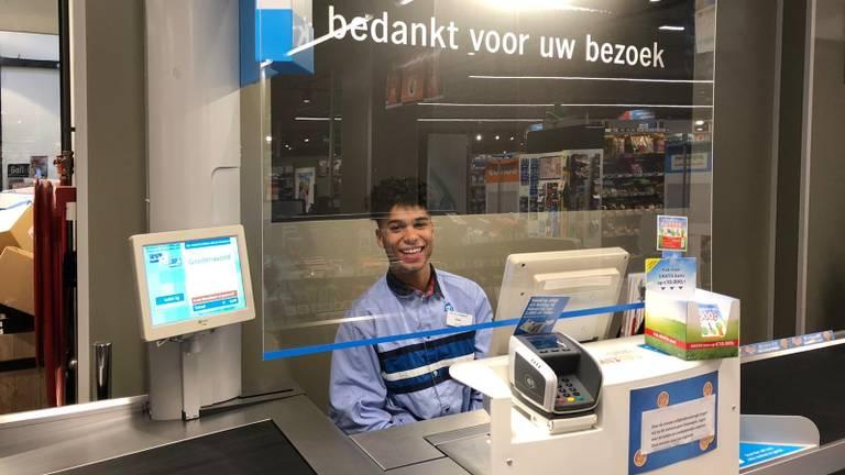 Corona verandert de samenleving; de gevolgen voor de Brabantse economie zijn nog moeilijk in te schatten.