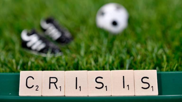 Coronacrisis heeft grote impact op Brabantse sport