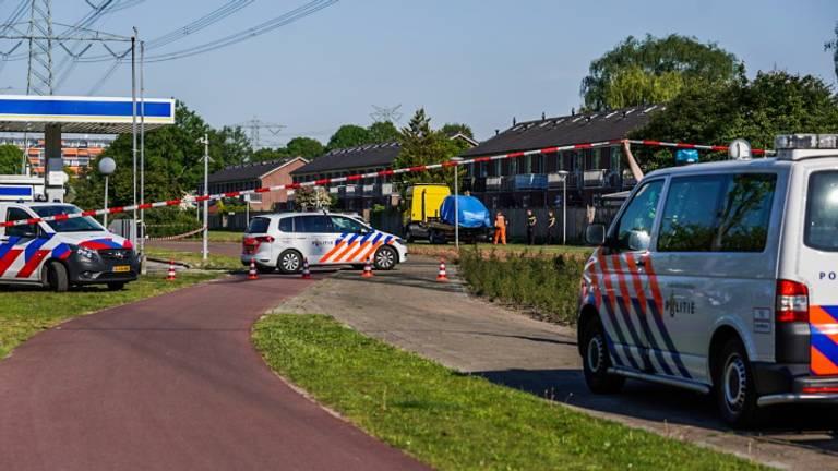 Foto: Sem van Rijssel (SQ Vision).