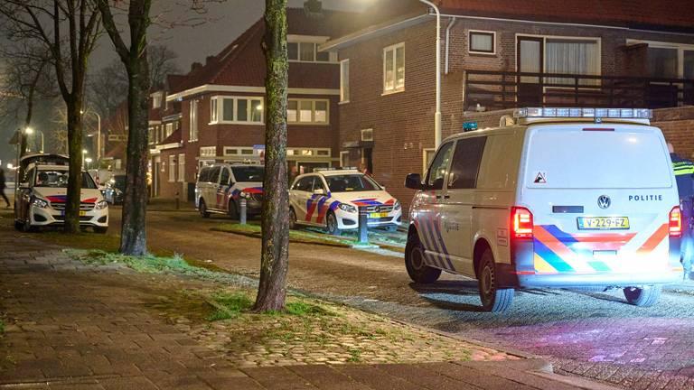 Foto: Tom van der Put/SQ Vision