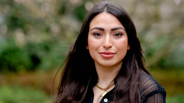 Lale Gül (foto: ANP).