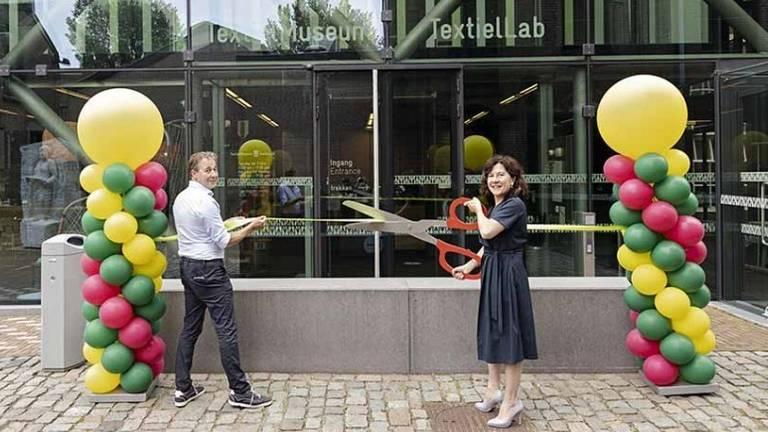 Foto: TextielMuseum