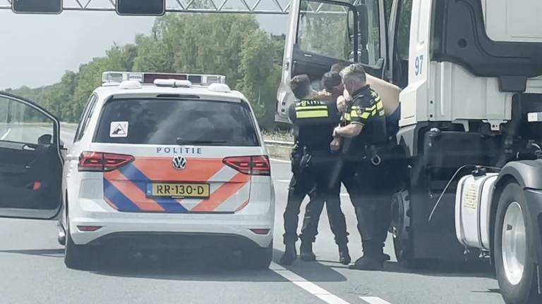 Foto: Dumpert.nl