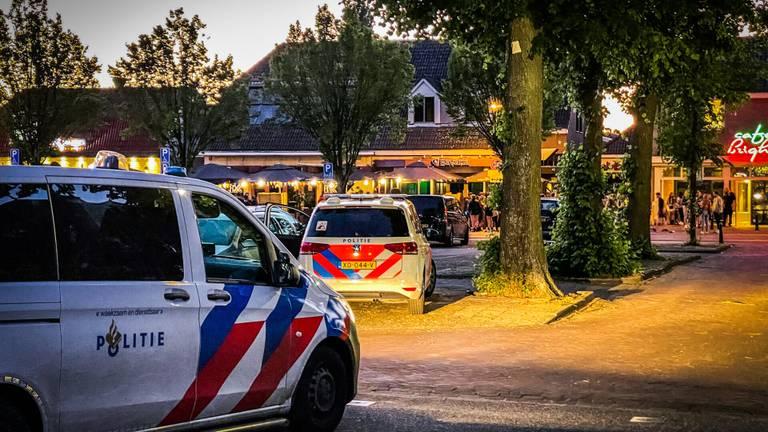 Foto: Sem van Rijssen/SQ Vision.
