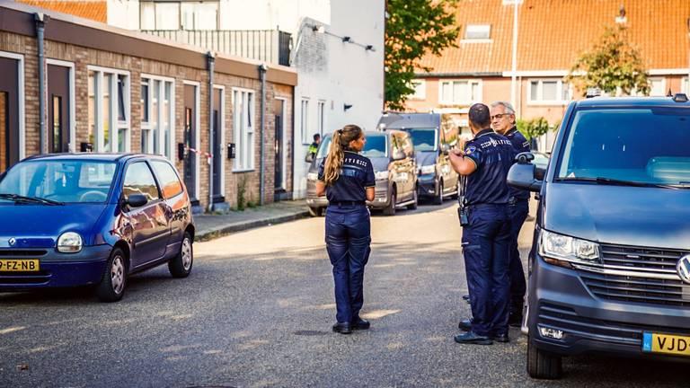 Foto: Sem van Rijssel / SQ Vision.