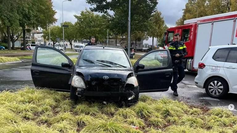 (beeld: politie Eindhoven).