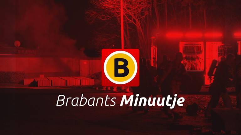 Brabants Minuutje 2020