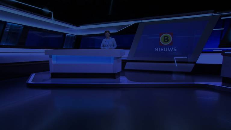Brabant Nieuws 2020