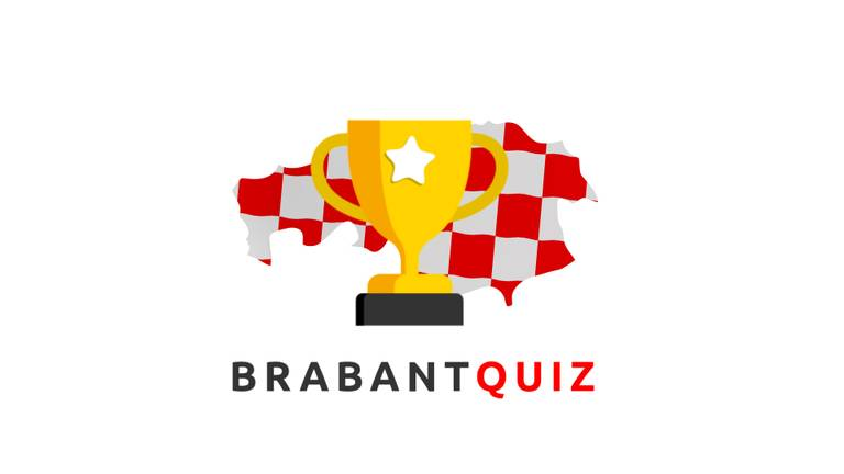 BrabantQuiz