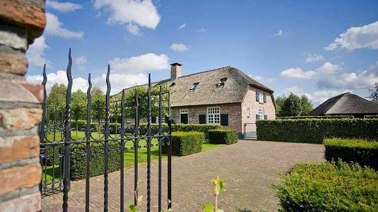 Berkel-Enschot (foto: Jaap.nl)