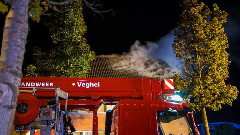 foto: Sander van Gils/SQ Vision