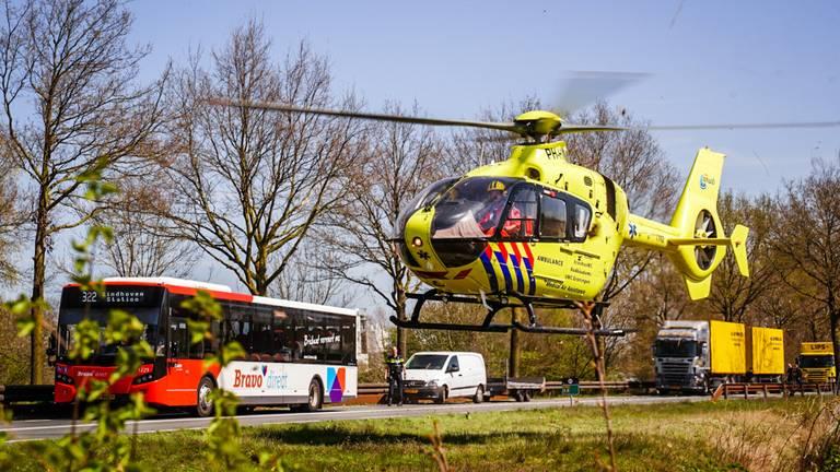 Foto: Sem van Rijssel - SQ Vision