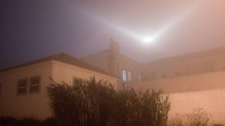 Er worden steeds meer ufo's ontdekt boven Brabant (illustratie: Pexels).