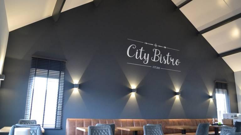 City Bistro in Veen wordt vereniging om verplichte QR-controle te ontlopen