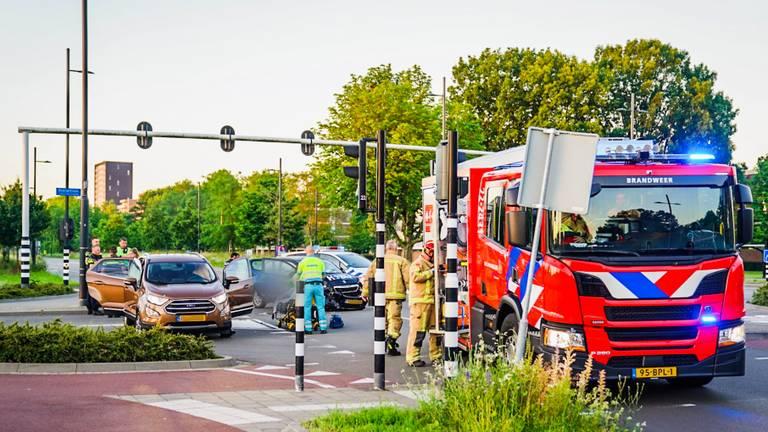 Foto Sem van Rijssel / SQ Vision.